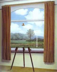 magritte162