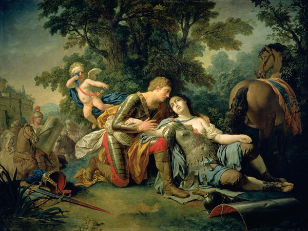 Tancred-and-Clorinda-1761-xx-Louis-Jean-Francois-I-Lagrenee