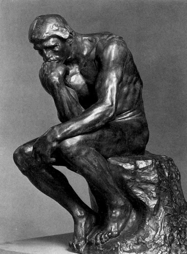 Auguste Rodin6