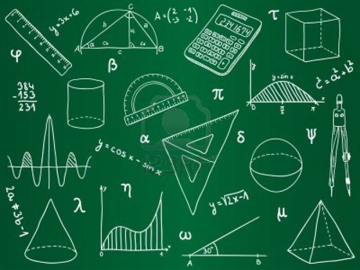 13885994-illustration-of-mathematics--school-supplies-geometric-shapes-and-expressions-on-school-board