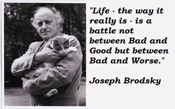 Joseph-Brodsky-Quotes-4