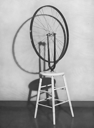 bicycle_wheel