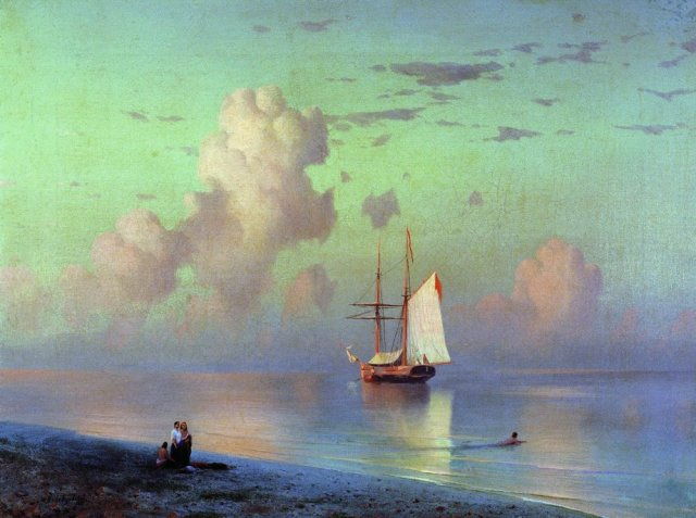 sunset-1866
