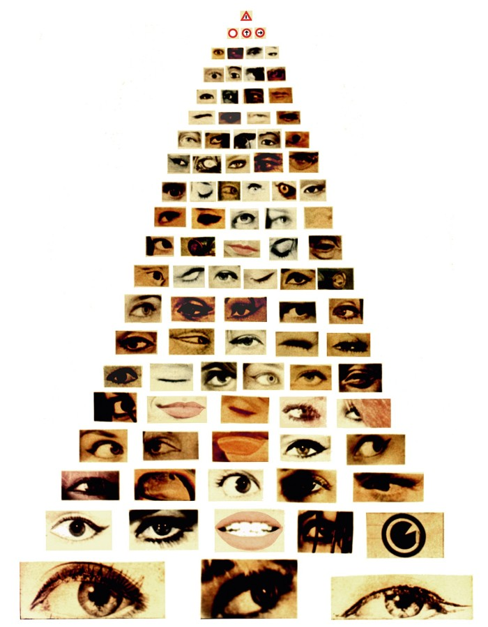 augusto_de_campo_eye_for_eye_1964