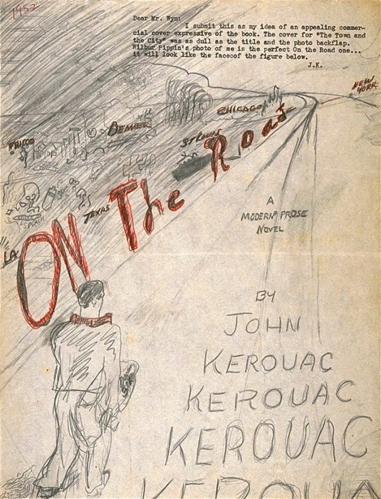 on_the_road.cover_by_kerouac