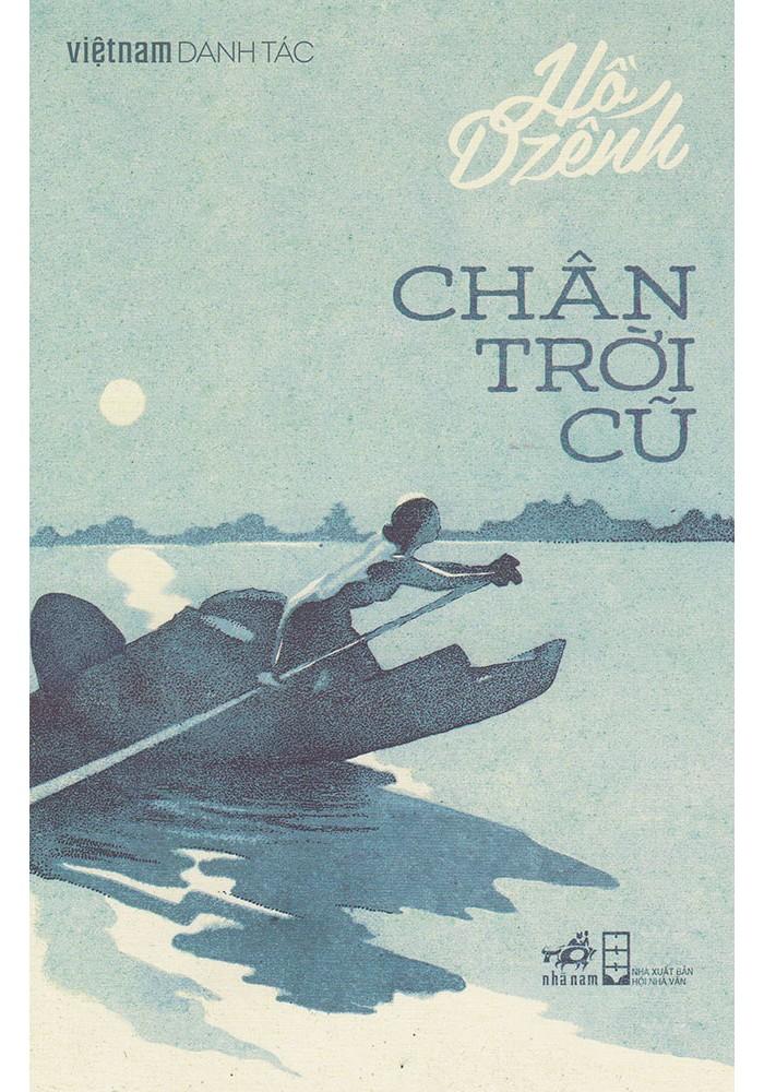 chan-troi-cu-700x1000
