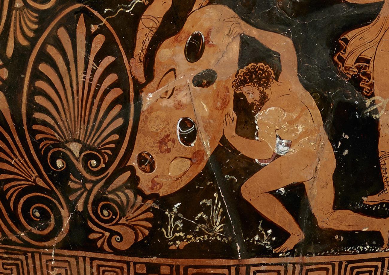 napleskrater20156_sisyphus-1300x920