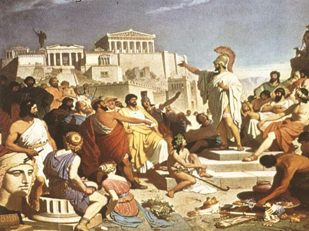 Athenian-Democracy-a.jpg