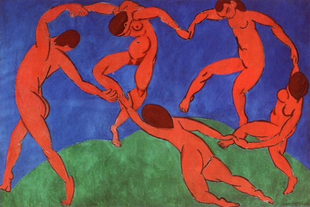 la-danza-1910-1140x762