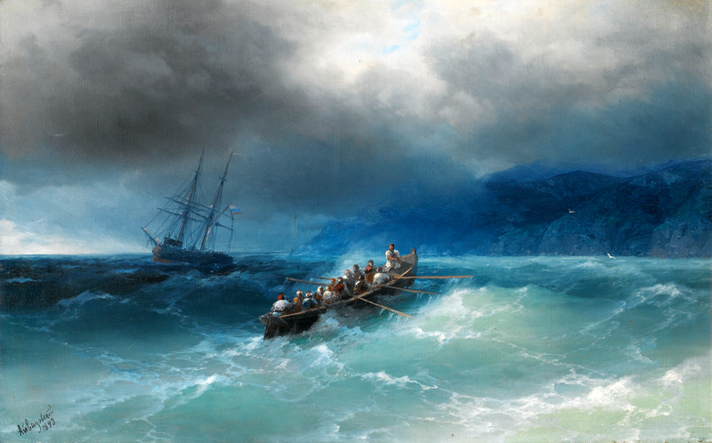 800px-Storm_over_the_Black_Sea_by_Aivazovsky,_1893
